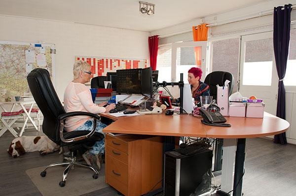 kantoor_01