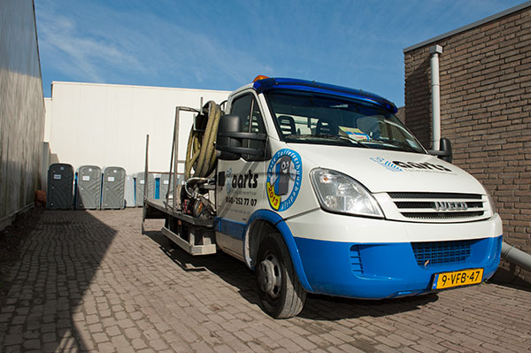 servicewagen_pand