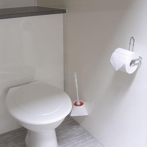 verhuur_douchewagen_toilet