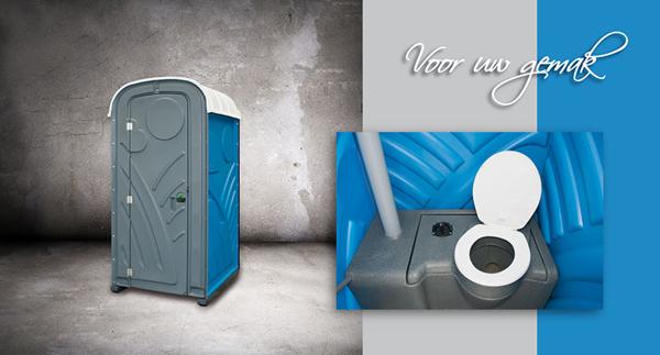 verhuur_toiletcabine