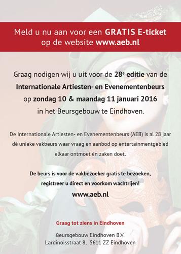 Aarts-AEB-2016-aanmelden